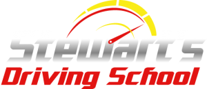 Stewart's Driving School Ayrshire